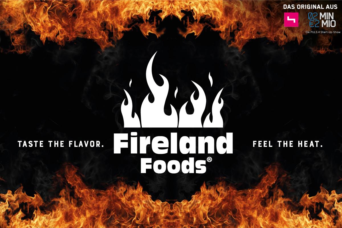 Fireland Foods