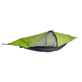 flying tent® grasshopper
