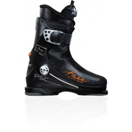 FEELGOODSKIBOOT von Freemotion