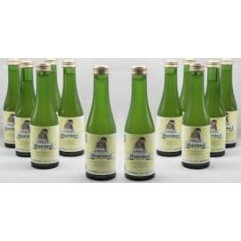 Schlaf gut Murmel – 12 Flaschen